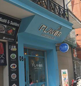 mẫu bảng hiệu quán cafe đẹp 2021